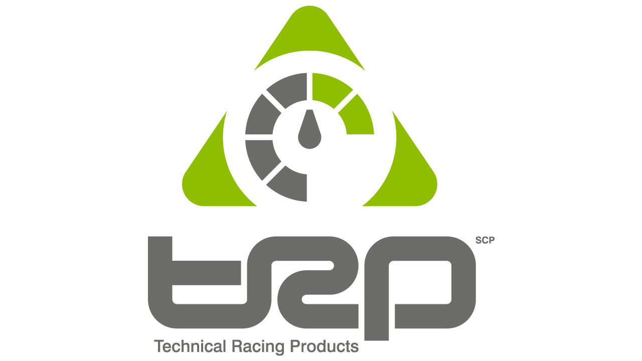 technical racing products